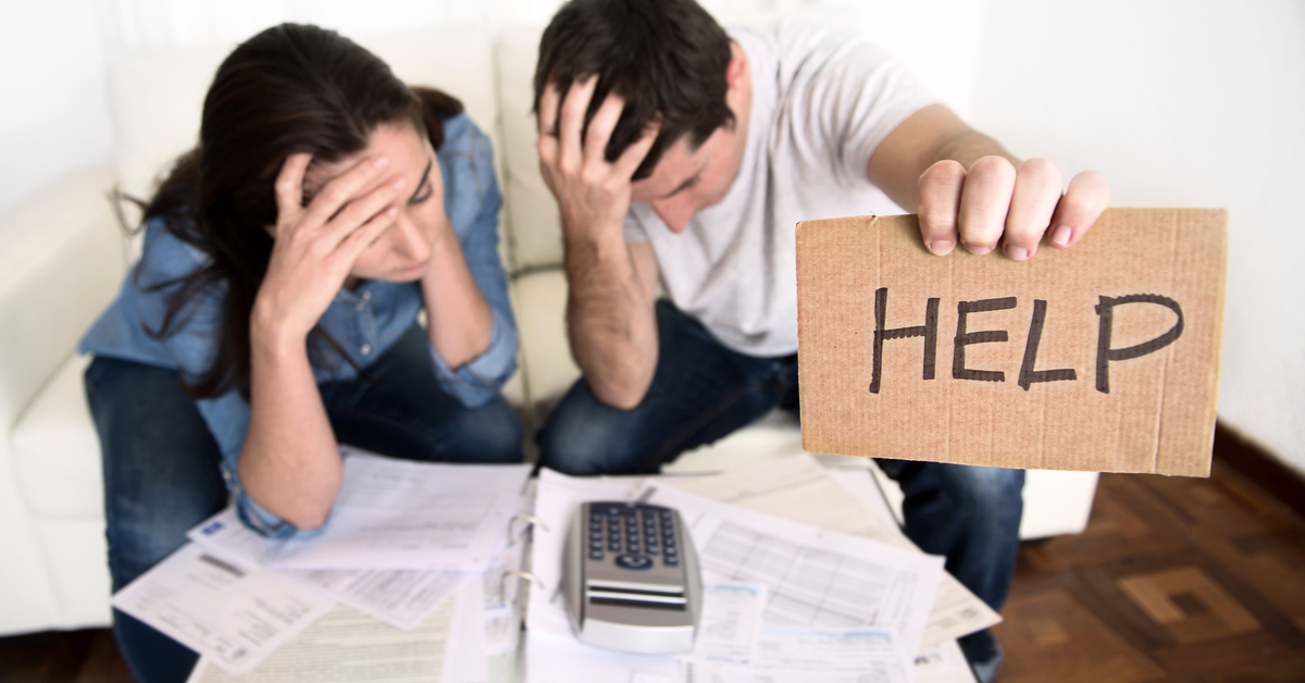 Consequences Of Bad Accounting For Your Business In Greenville
