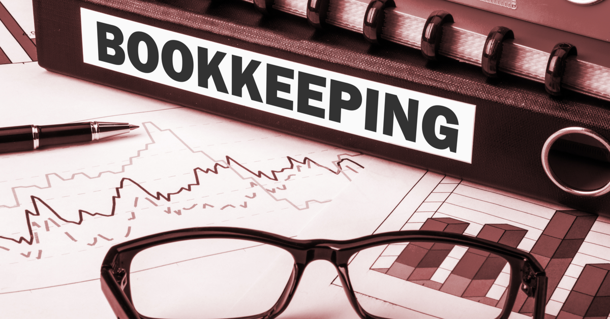 Why Bookkeeping Matters For Your Business