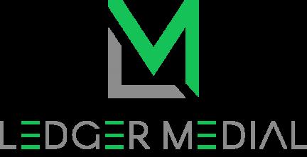 cropped-LEDGER-MEDIAL-PNG-Logo.png